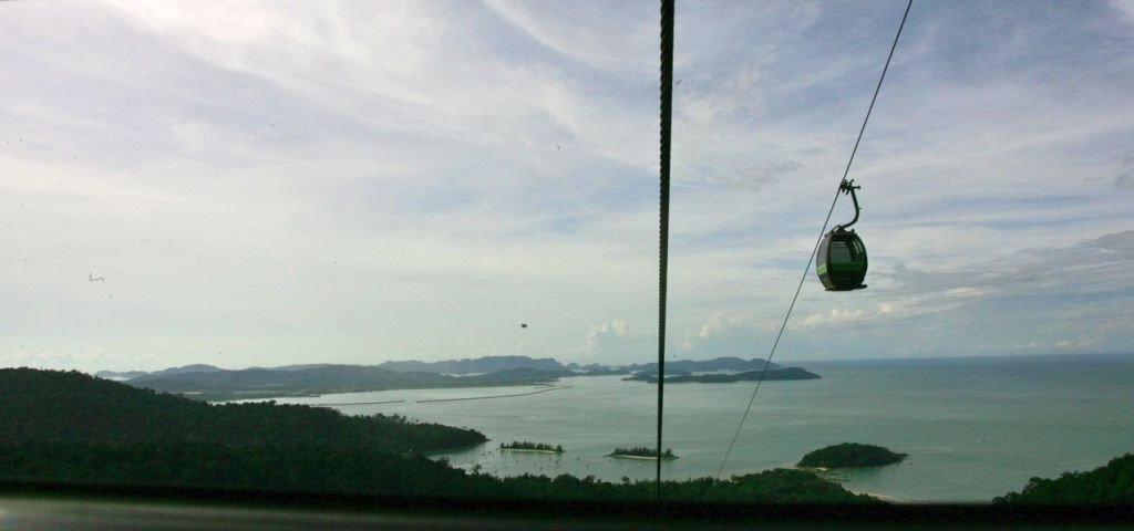 CABLE LANGKAWI KT9K5354 - copie - 1024 x 480