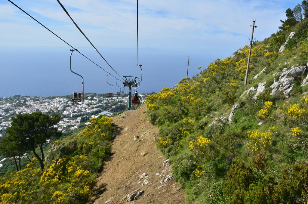 Capri- Chair lift - 1024 x 678