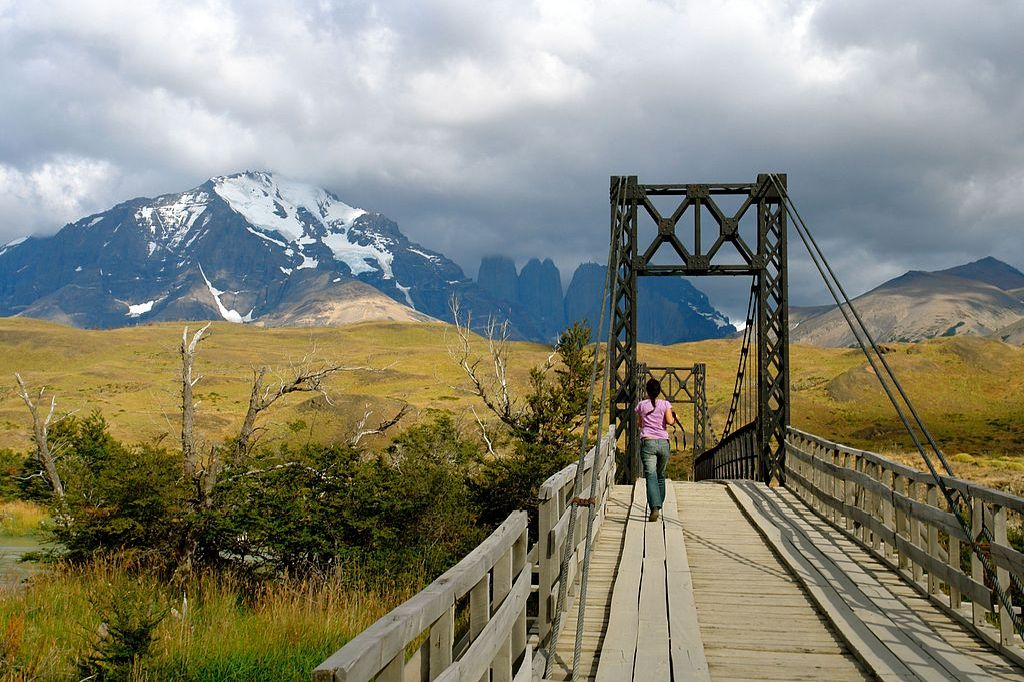 Adventure of a lifetime: Top things to do in Chile