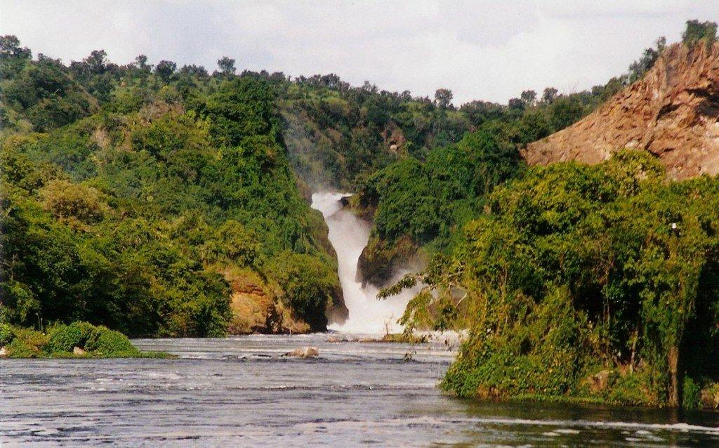 Africa_Uganda_Murchison_Falls