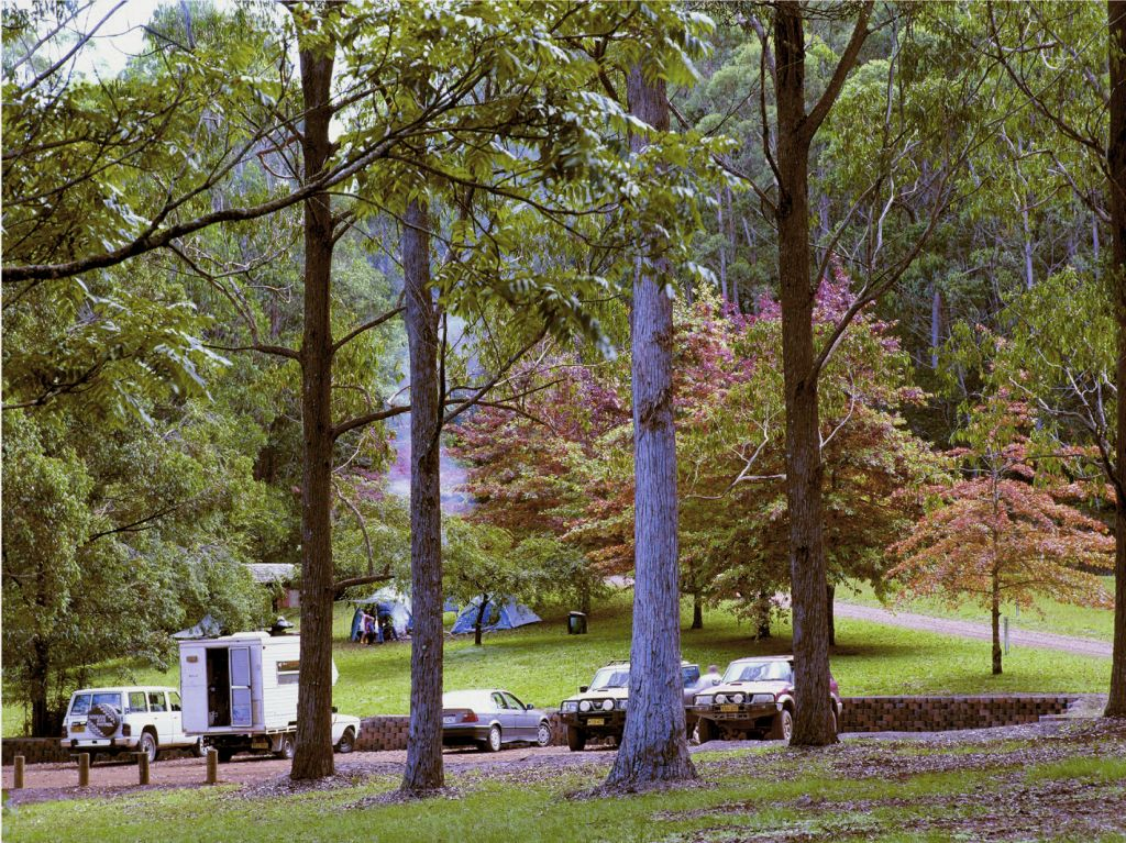 Australia-Camping-Tapin_Tops_Dingo-Tops_Mike_Pryjma - 1024 x 767