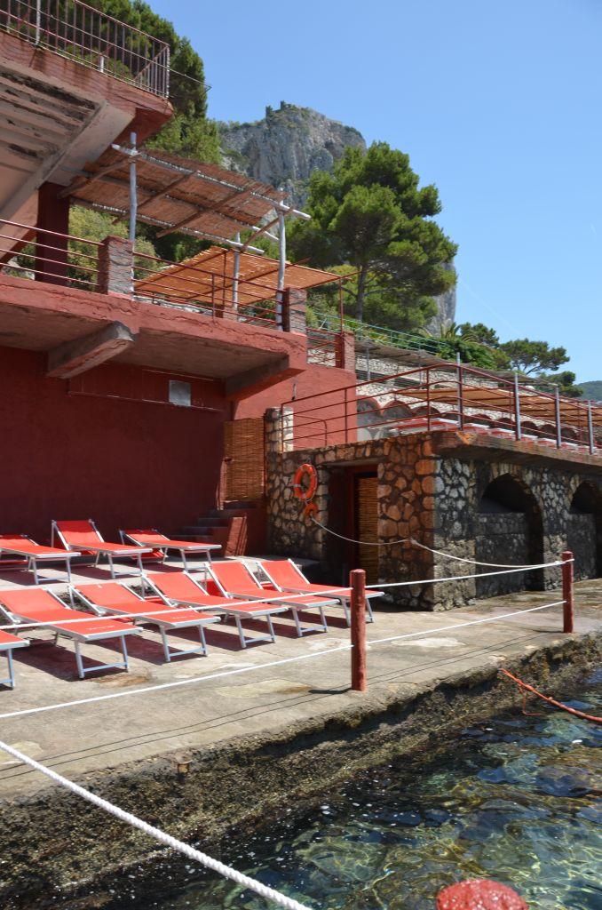 Capri- beach chairs - 678 x 1024