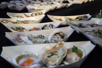 seafood New Zealand Oysters-Bluff-Oyster-Festival