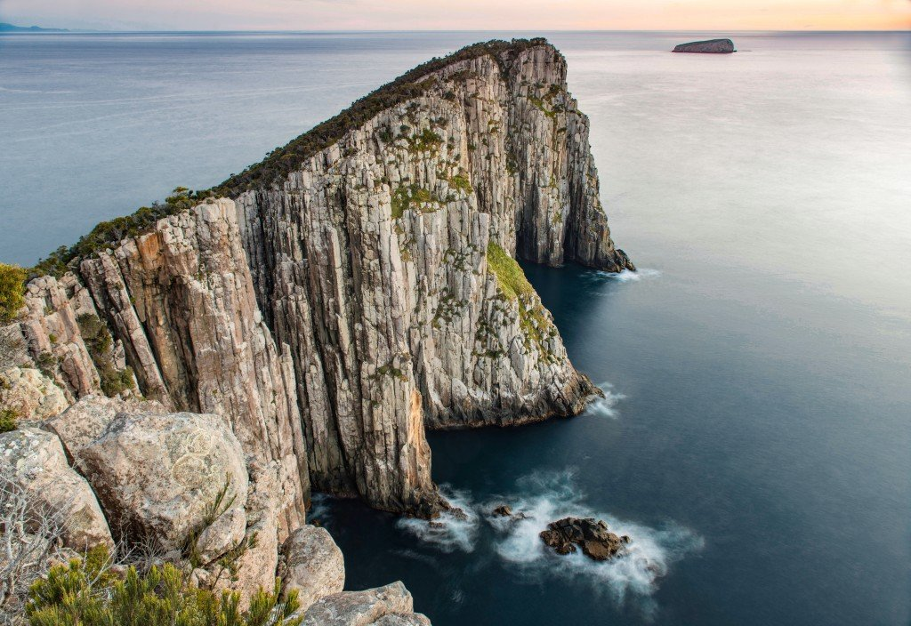 Magnificent Tasmania: 6 Top Attractions of the country - Ecophiles
