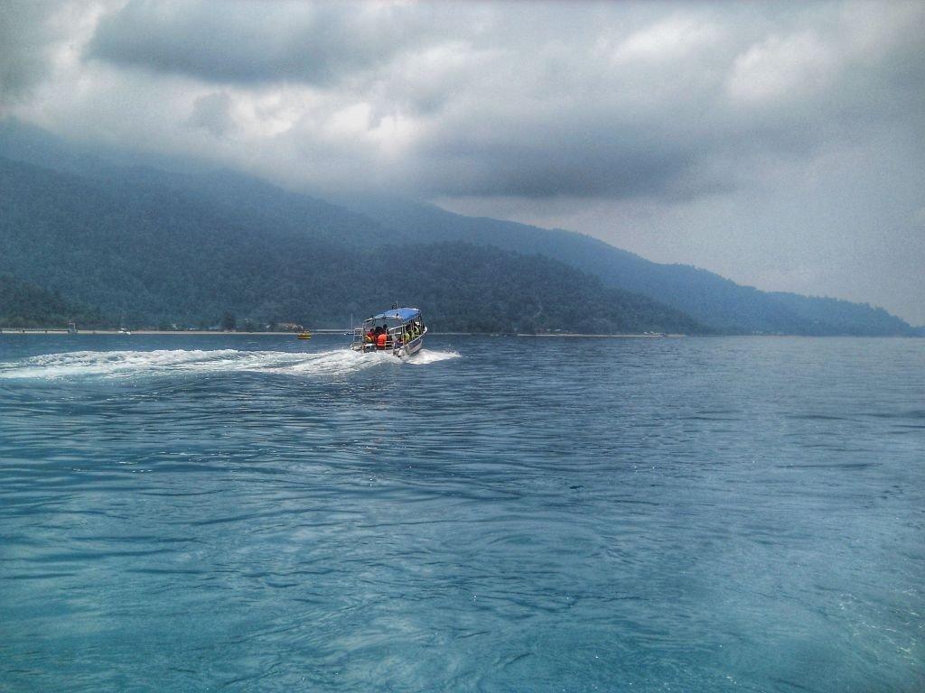 Malaysia-Tioman Islands-16 - 1024 x 768