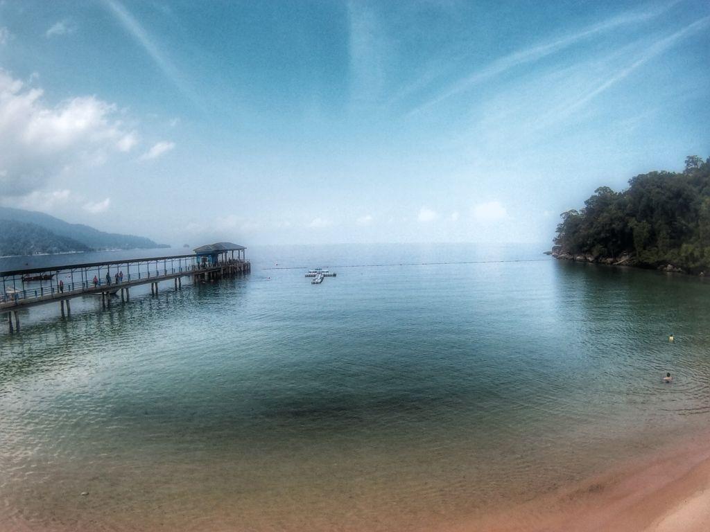 Malaysia-Tioman Islands-19 - 1024 x 768