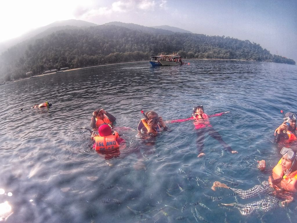 Malaysia-Tioman Islands-20 - 1024 x 768