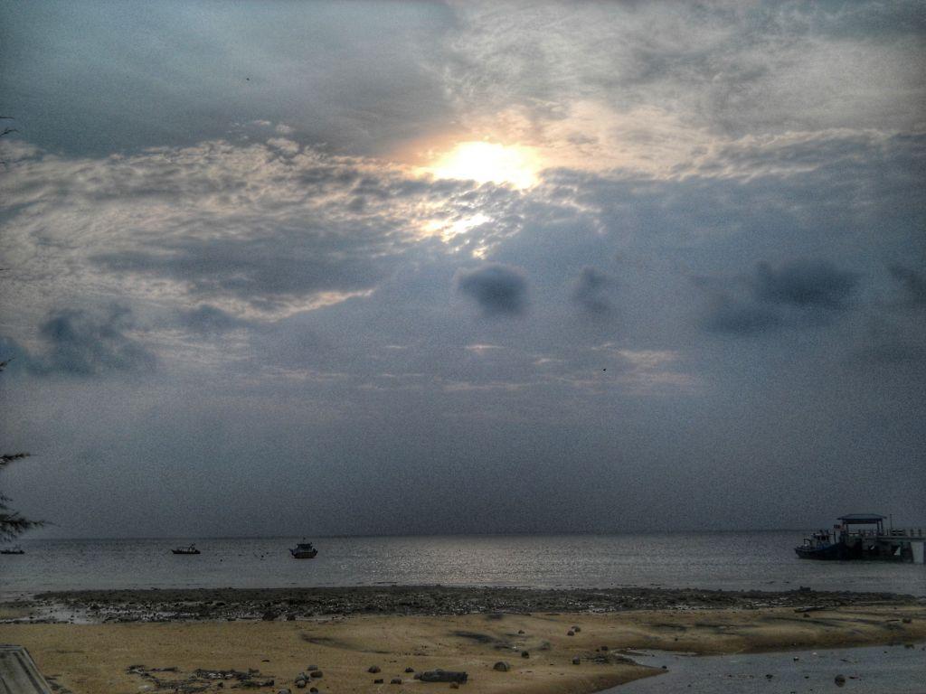 Malaysia-Tioman Islands-27 - 1024 x 768