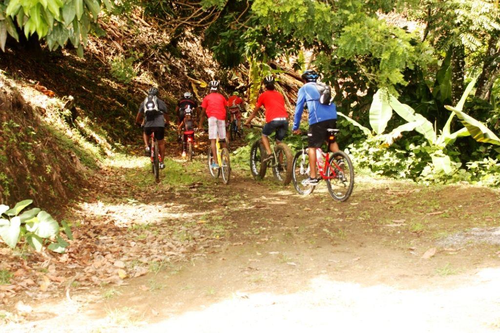 New Eco Trails - 1024 x 683