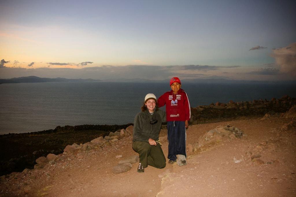 Peru Amantani2 Lori - 1024 x 683