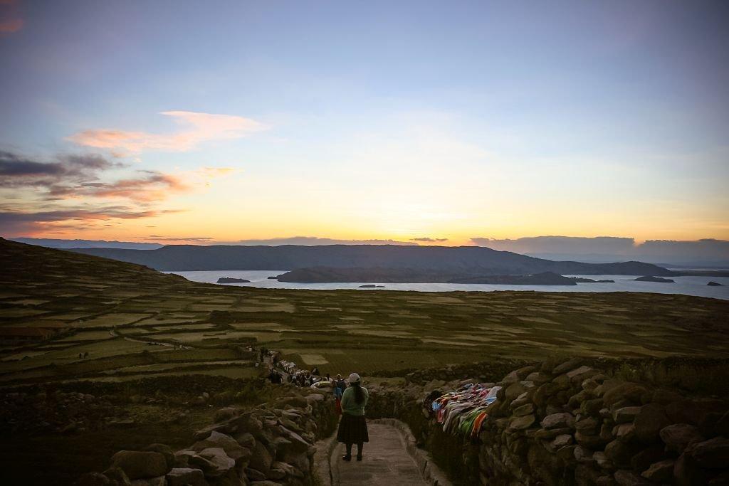 Peru Amantani4 Lori - 1024 x 683