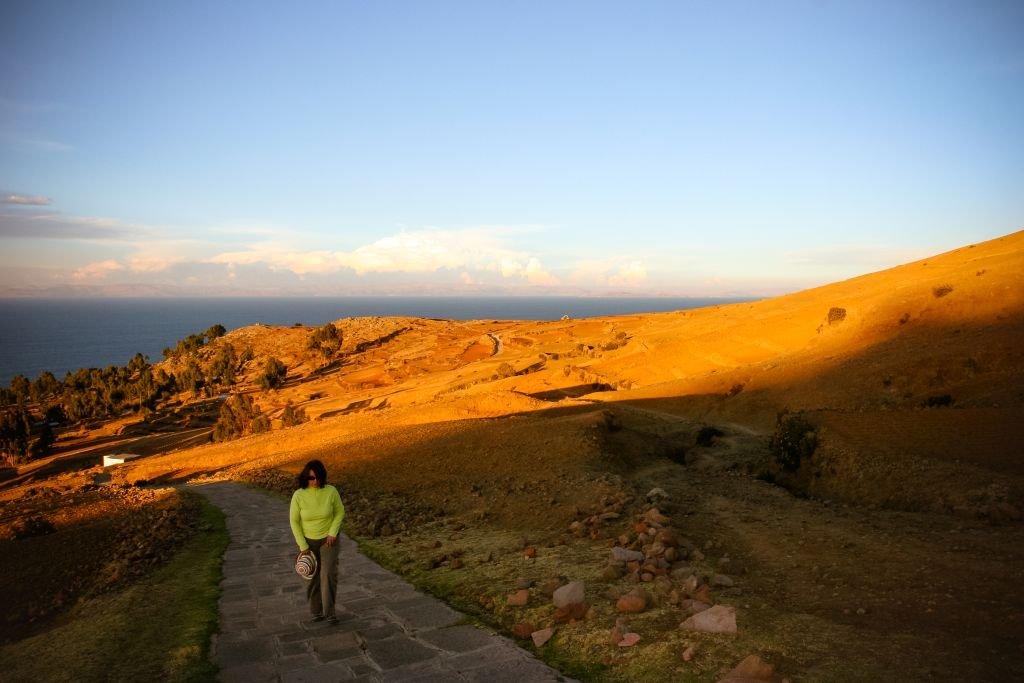 Peru hiking3 Lori - 1024 x 683