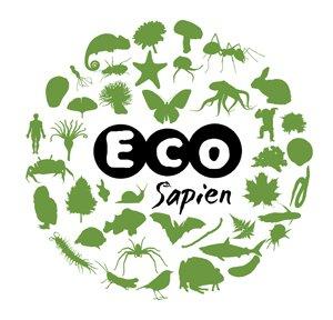 Ecosapien