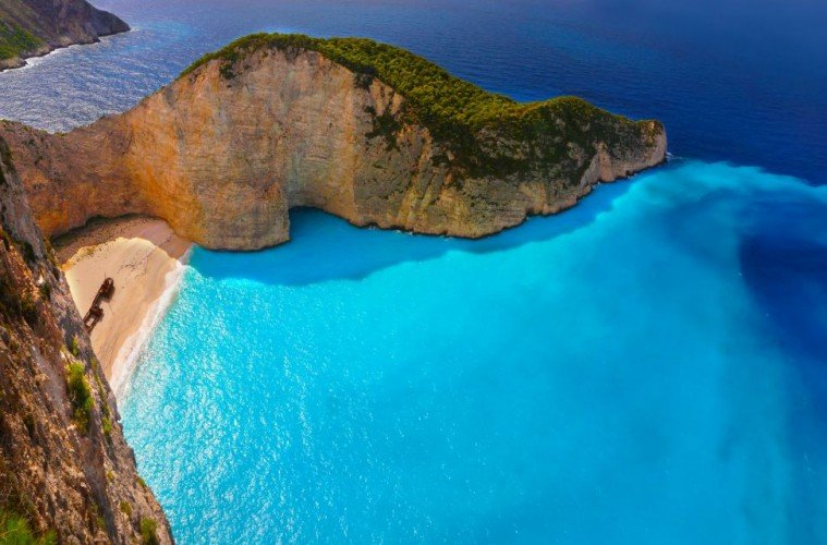 Which are the best Islands to visit in Greece?