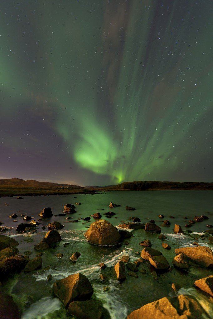 Photo: www.islandsstofa.is.jpg