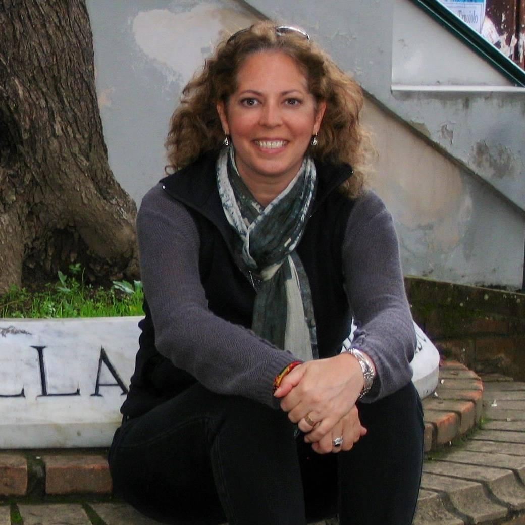 Lori Sorrentino