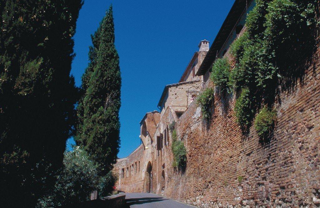 Tuscany 04-Certaldo