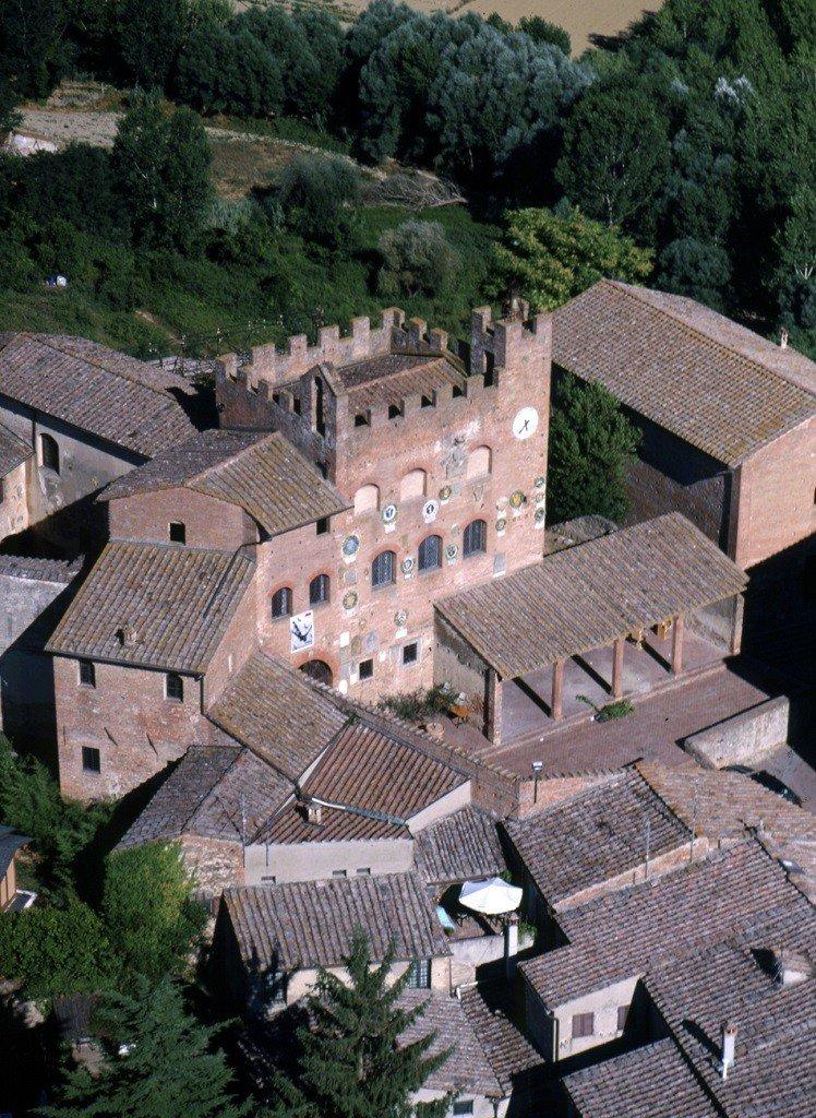 Tuscany 07-Certaldo