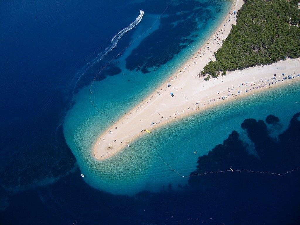 10 Dazzling Islands You Must Visit in Croatia - Ecophiles
