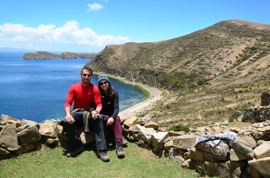 Bolivia: Hiking The Sacred Isla Del Sol