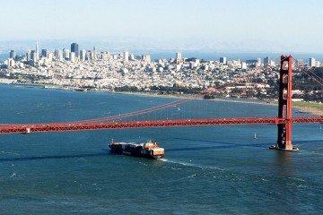 Golden_Gate_Bridge,_SF_