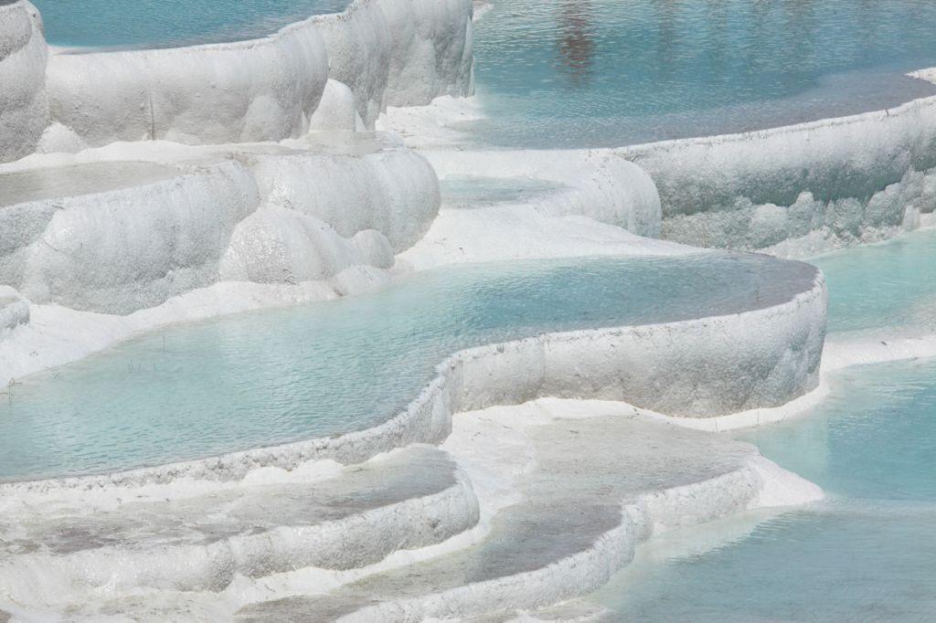 6 Reasons You Ve Gotta Visit Pamukkale Turkey S Cotton