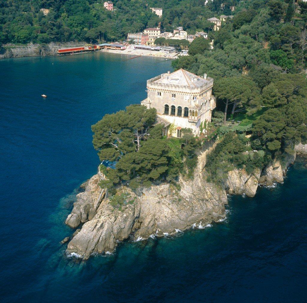 Italy PARAGGI