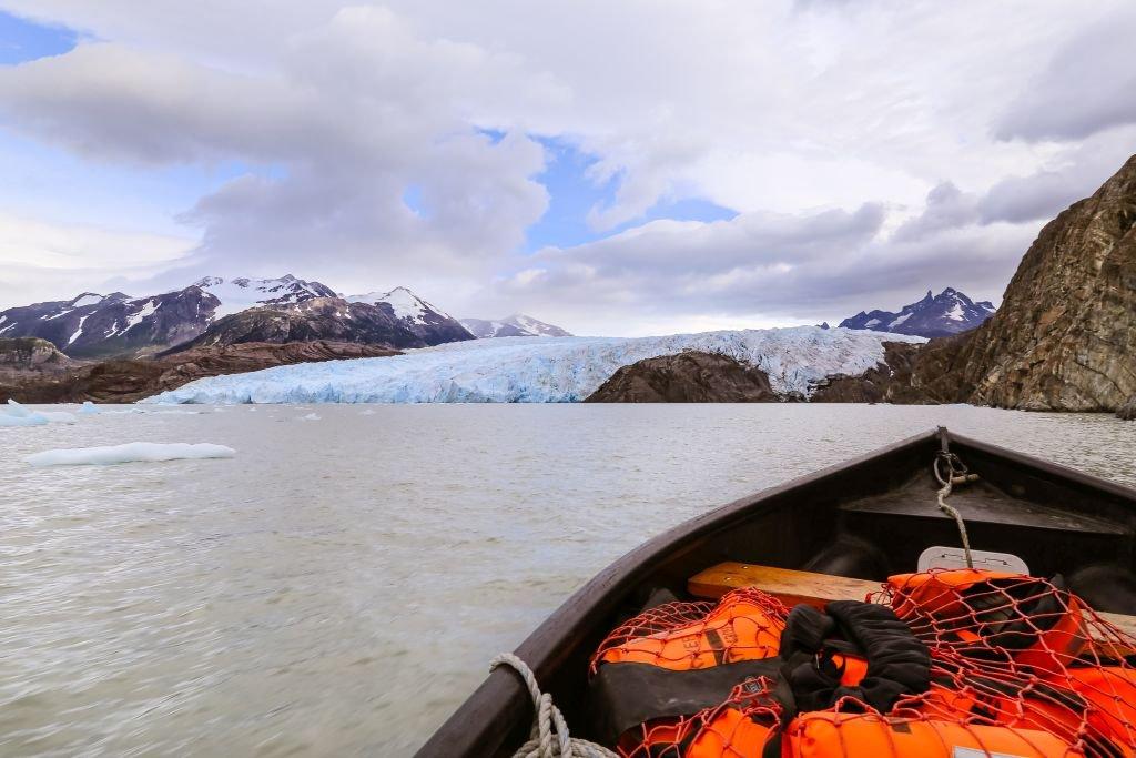 Patagonia-Boat to Glacier Grey 10 - 1024 x 683
