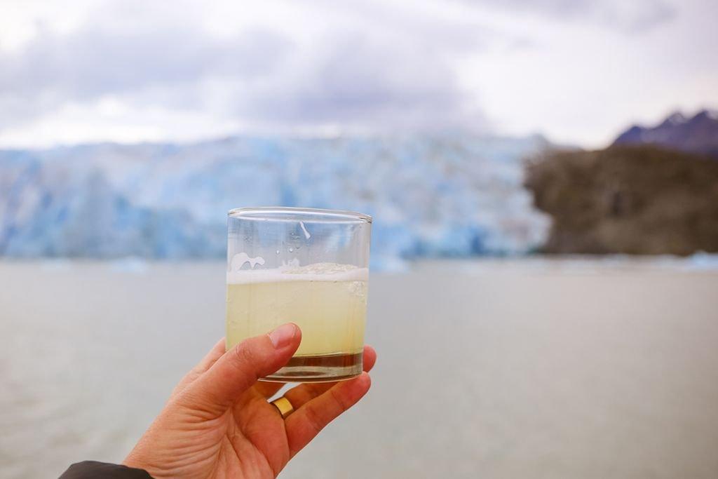 Patagonia-Glacier Grey 2 - 1024 x 683