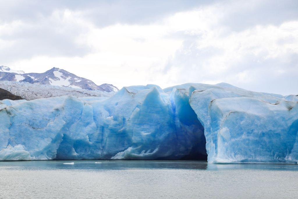 Patagonia-Glacier Grey 3 - 1024 x 683