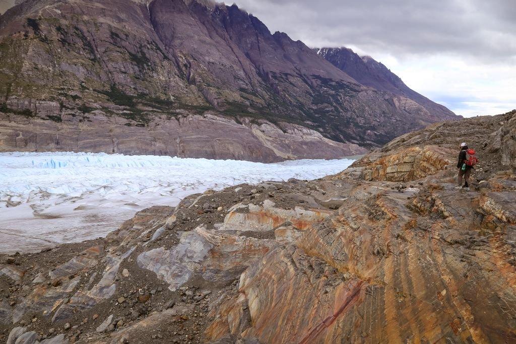 Patagonia-Glacier Grey 7 - 1024 x 683