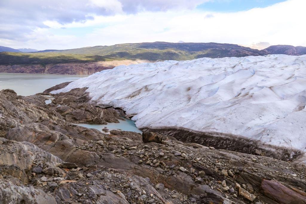 Patagonia-Glacier Grey 8 - 1024 x 683