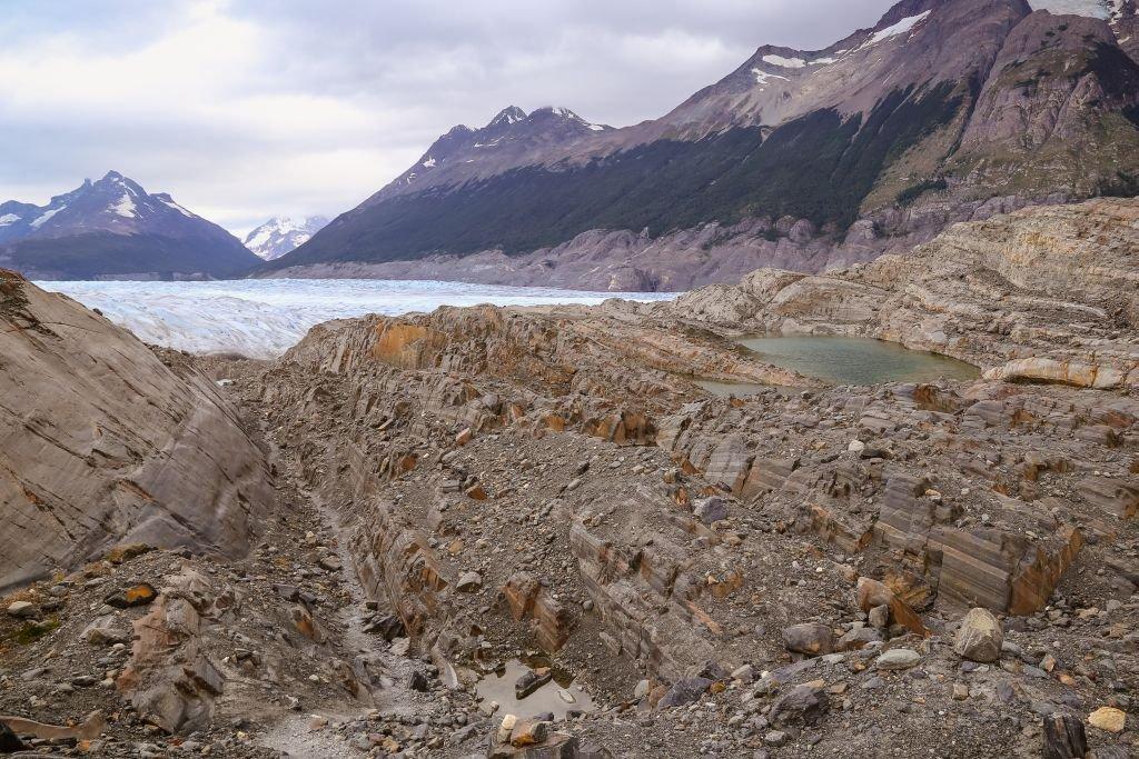Patagonia-Glacier Grey 9 - 1024 x 683