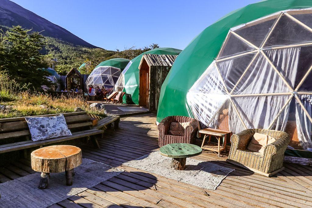 Eco-Camp-Patagonia