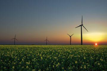 UK-Alternative_Energies