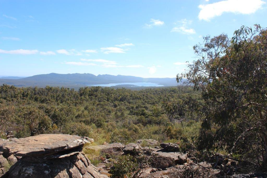 Australia-The Grampians - 1024 x 683