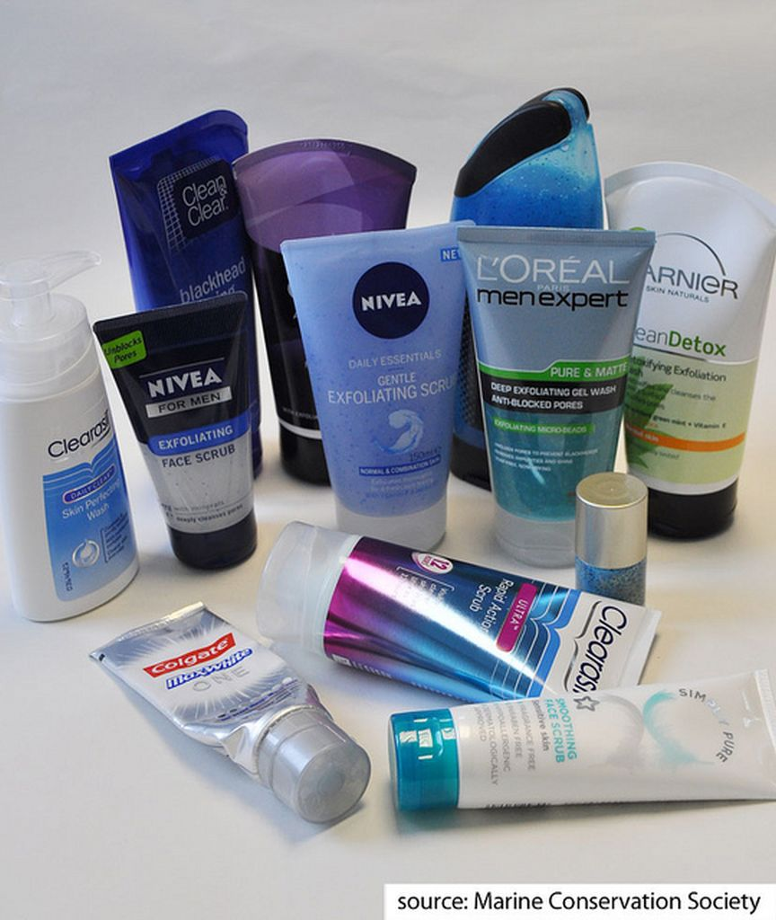 Microbeads in Products2 - 864 x 1024