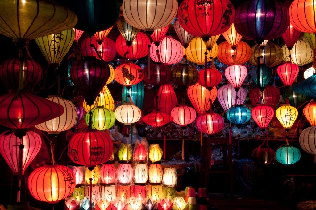 vietnam-lanterns-hoi-an - 1024 x 683