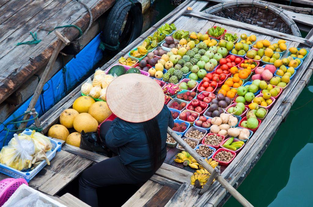 vietnam-mekong-delta-food-market - 1024 x 680