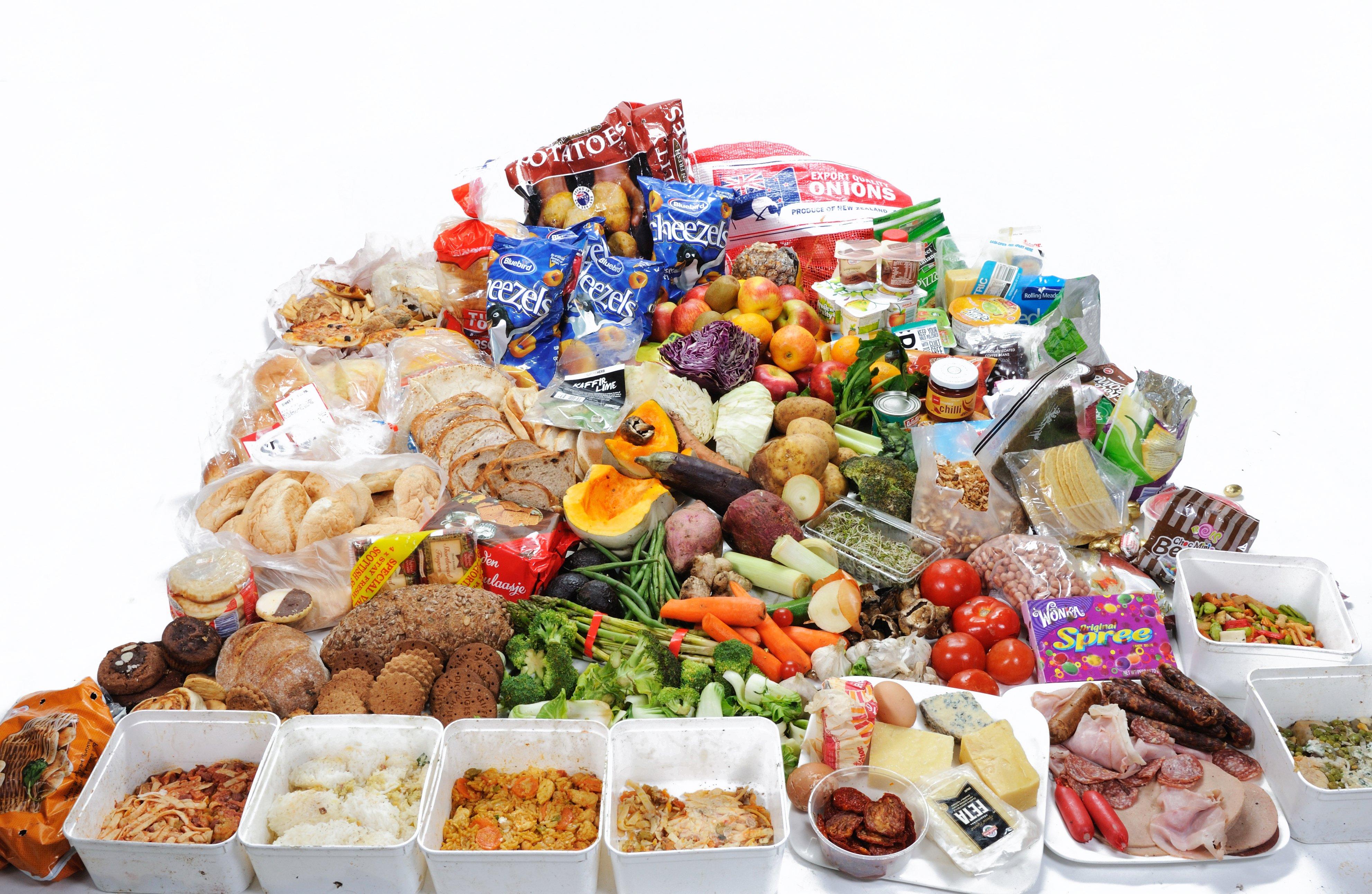 Photo: Love Food Hate Waste NZ