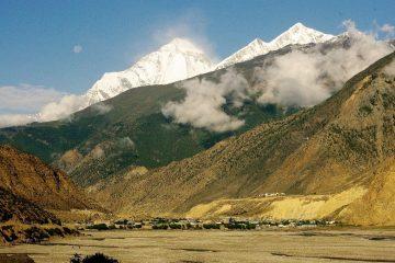 nepal-muktinath