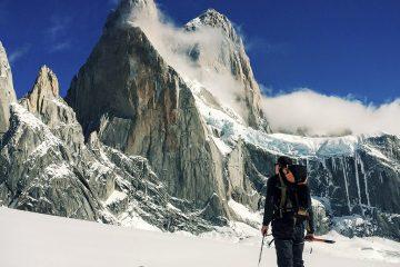 best ski destinations Argentina