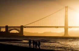 sf-sunset-at-the-golden-gate-bridge-from-chrissy-field-1024-x-683