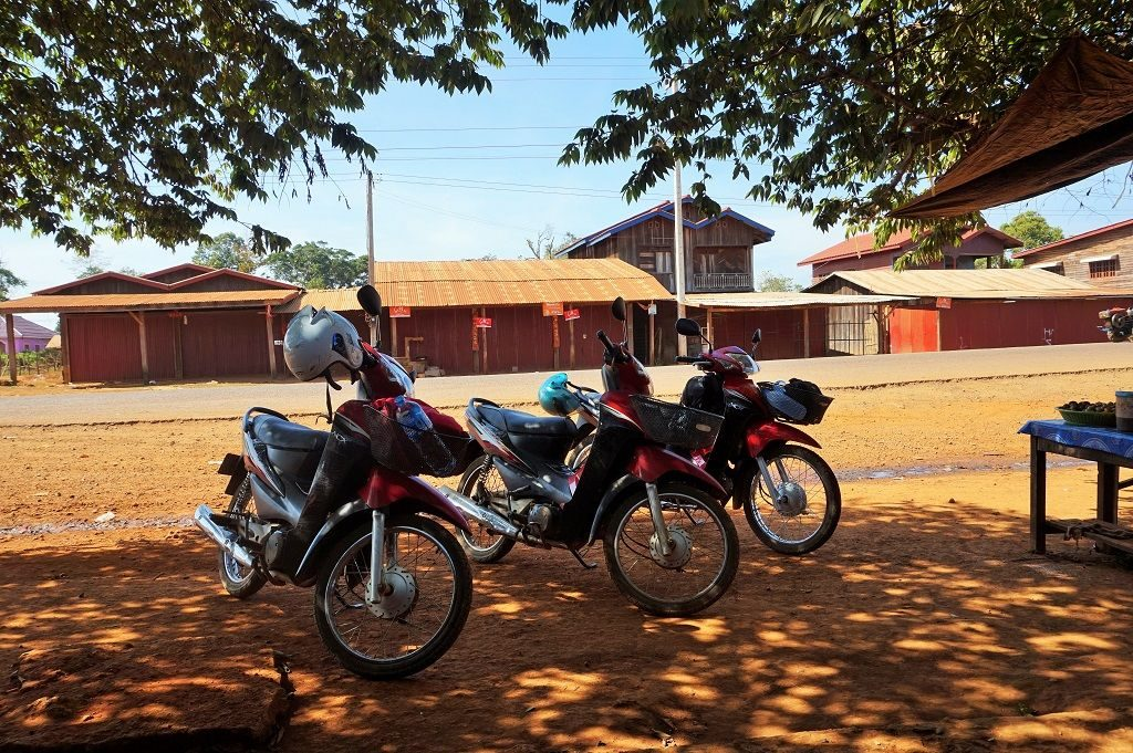bolaven-plateau_motorcycles_laos-1024-x-681