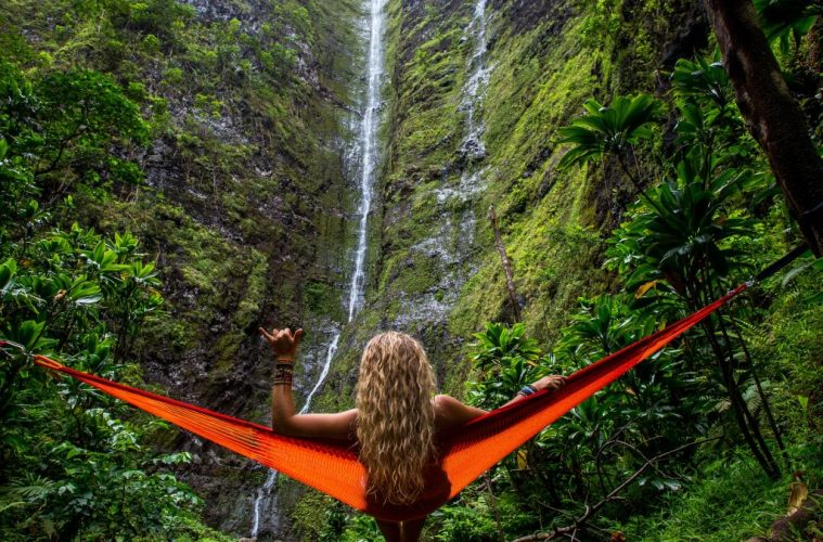 Best Destinations 2017 Where To Find The Sublime On Your Green Vacation Ecophiles