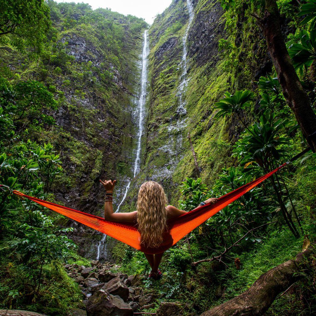 best green travel destinations 2017