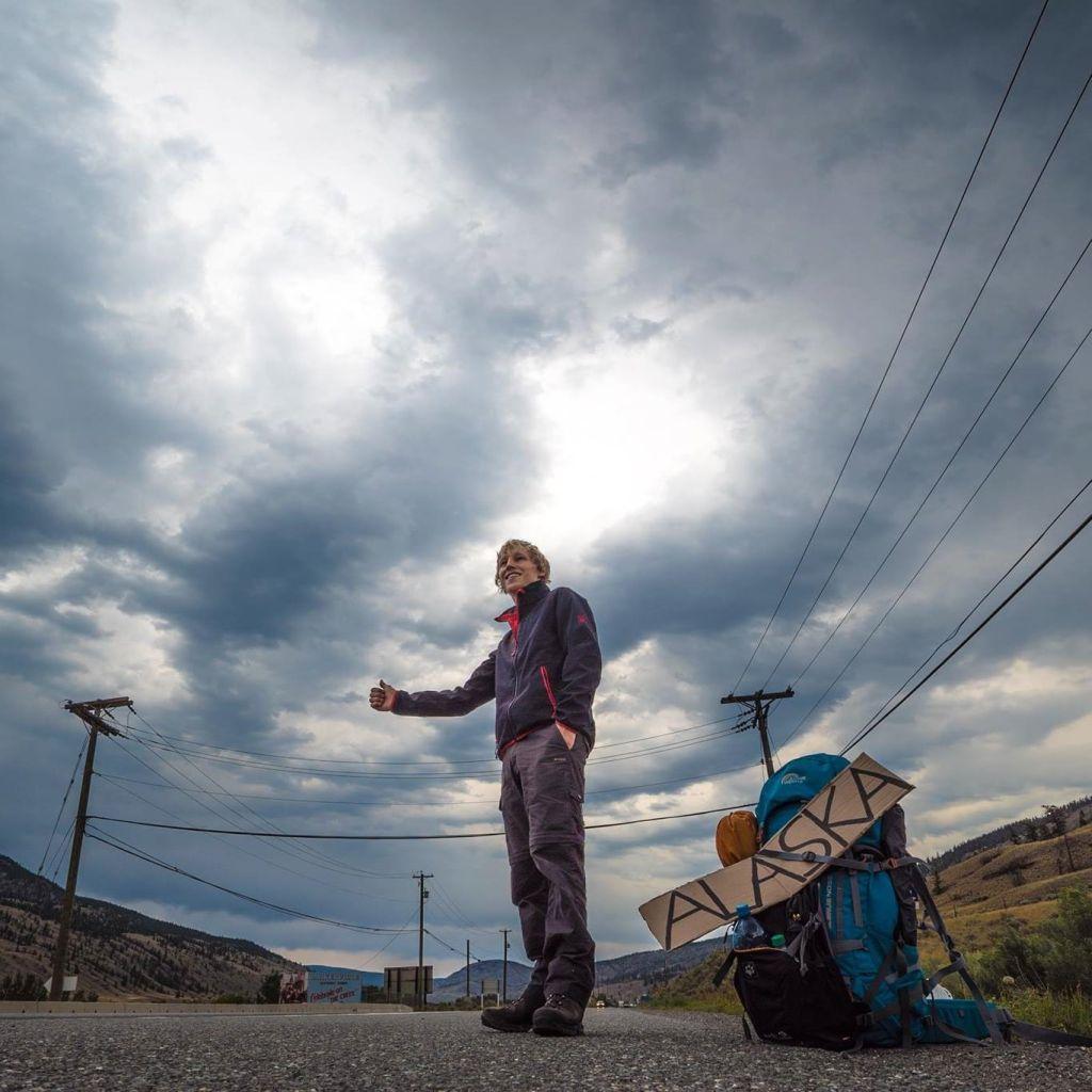 patagonia-documentary-aljoscha-bio-1024-x-1024