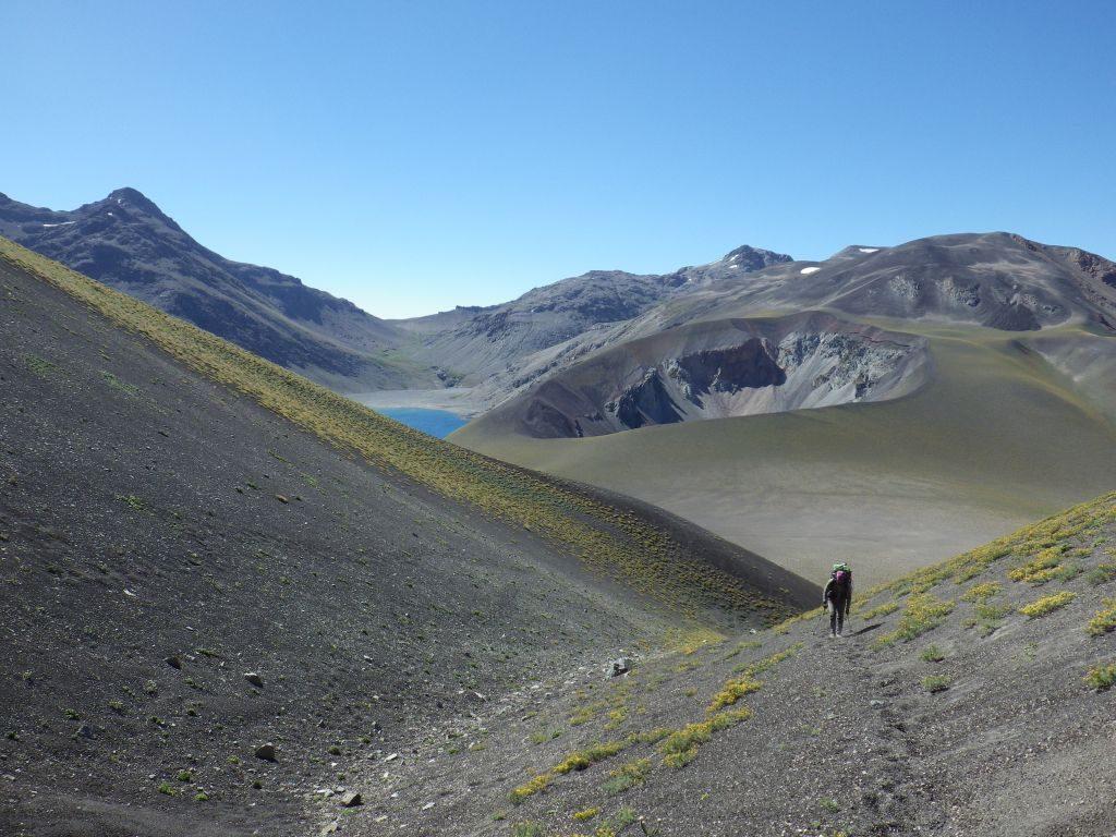 patagonia-documentary-leaving-laguna-caracol-original-1024-x-768
