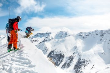 silverton_mountain-colorado-best ski destinations How To Plan A Luxury Ski Holiday