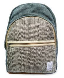 the-pioneer-bag